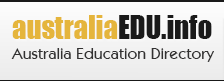 Australia Education Directory